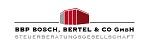 BBP Bosch, Bertel & Co