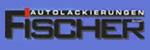 Fischer Autolackierungen