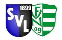 svl-niefern