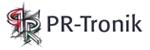 PR Tronik
