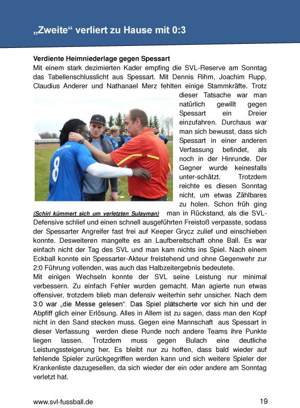 http://www.svl-fussball.de/wp-content/uploads/2018/03/19-1.jpg