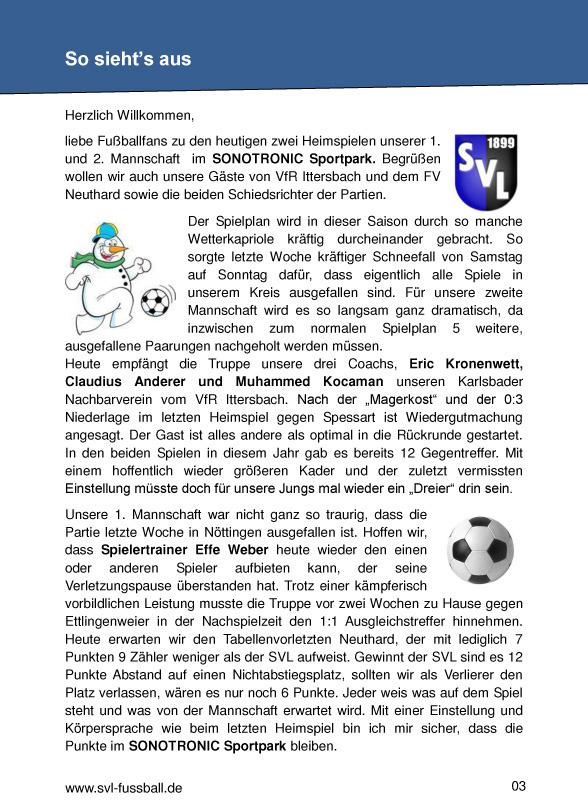 http://www.svl-fussball.de/wp-content/uploads/2018/03/3-1.jpg