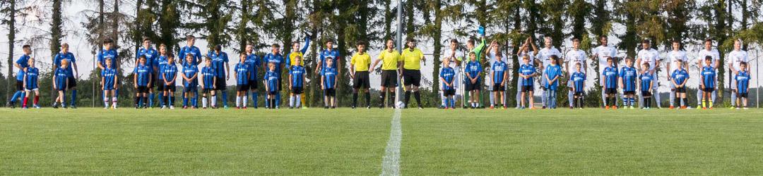 SVL-Fussball