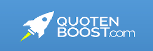 quotenboost com
