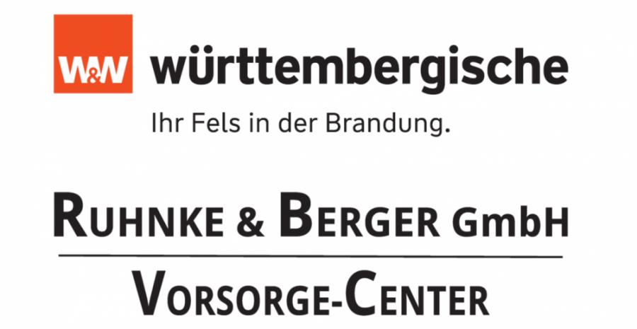 Ruhnke & Berger GmbH